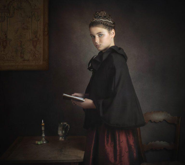 Jaar van Rembrandt